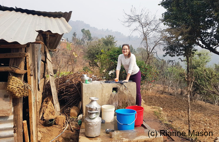 hand-washing-in-Nepal-770x500