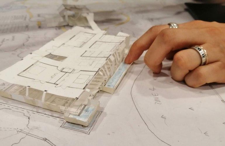 Permaculture Design (c) Rianne Mason
